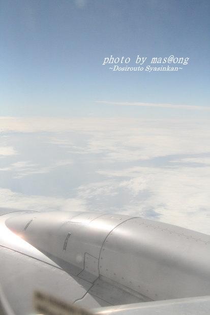 image.938.jpg